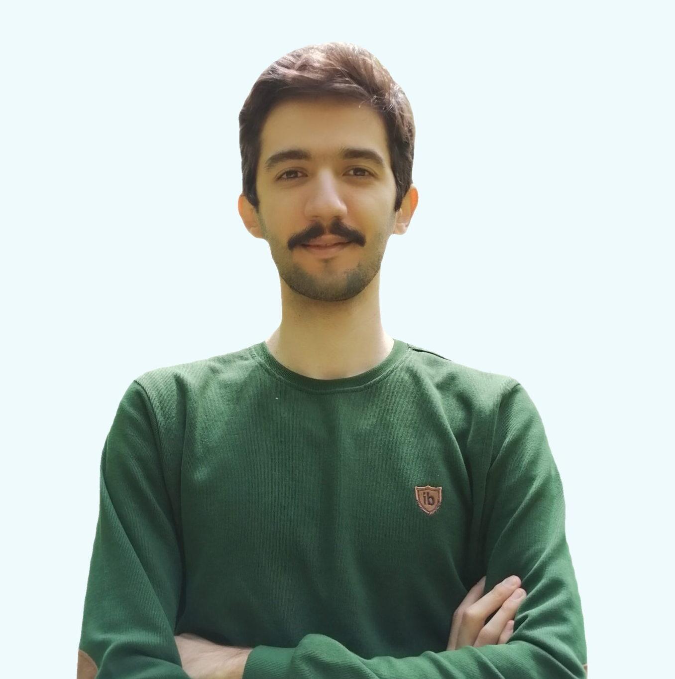 Ali Rahmati
